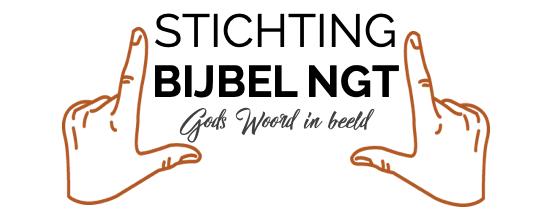 Stichting Bijbel NGT